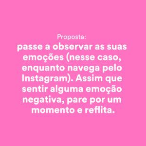 inst_Prancheta-1-cópia-6-1-300x300
