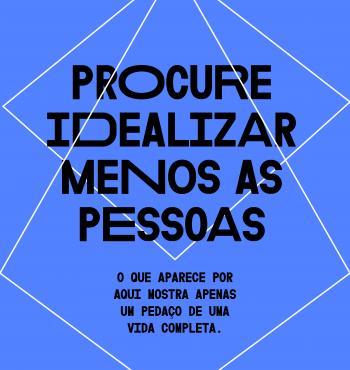 0608_miniconteudo_12
