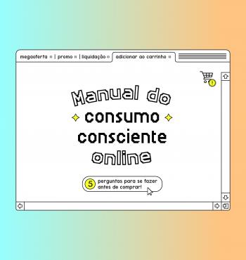 0708_miniconteudo_1