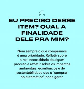 0708_miniconteudo_2