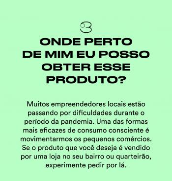0708_miniconteudo_4