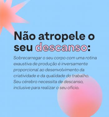 contente_Mesa_de_trabajo_1 2