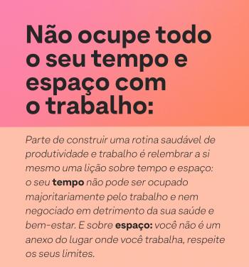contente_Mesa_de_trabajo_1 3