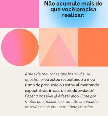 contente_Mesa_de_trabajo_1 4