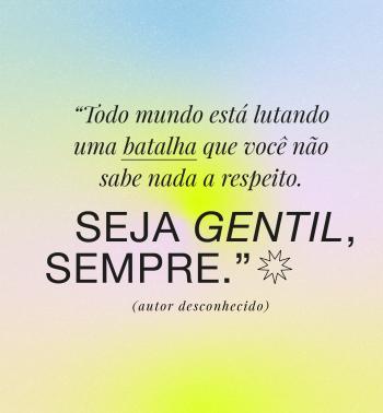 gatilhos-9