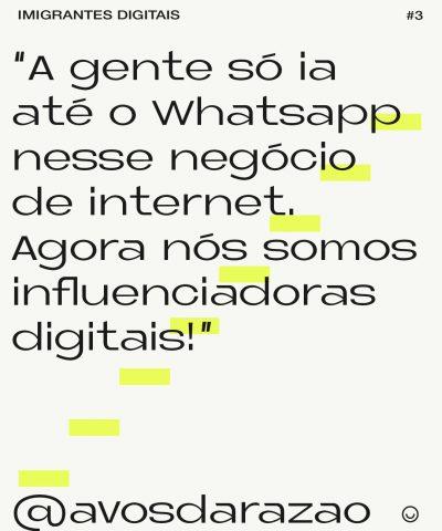 imigrantes-digitais-3a