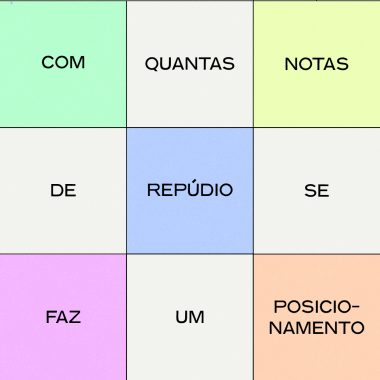 posicionamento_s-6