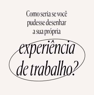 trabalho_2_1